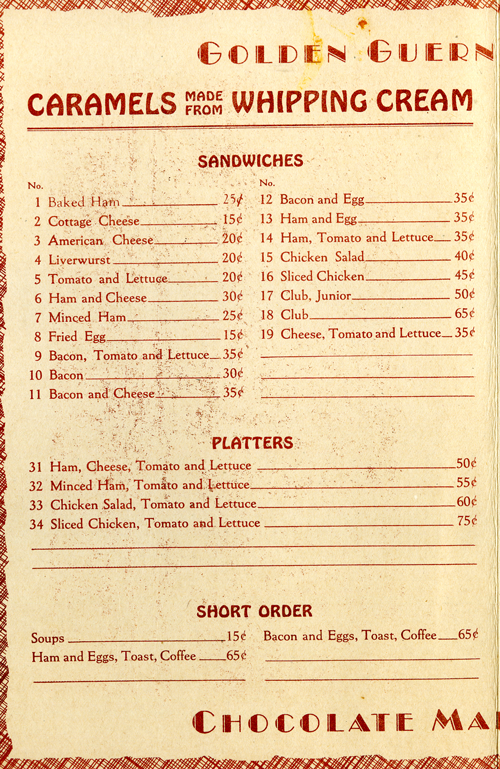 cow_menu_crdbrd_inside_left-500