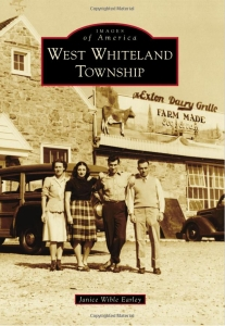 West Whiteland Township (Images of America): Janice Wible Earley: 9781467122917: AmazonSmile: Books2015-02-1407-48-37